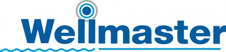 Wellmaster logo