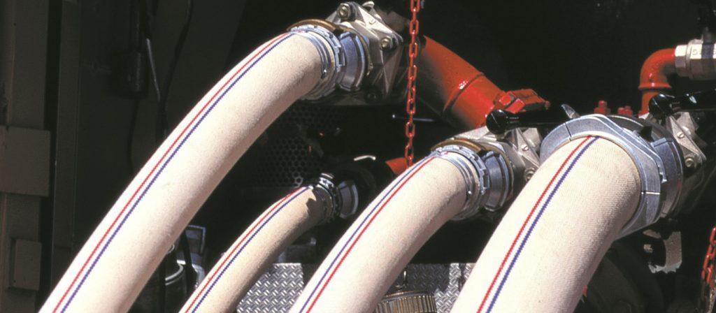 eau&feu tuyau 1.eps