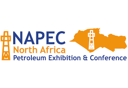 9th Napec North Africa Expo 8-13 March 2019