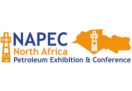 9th Napec North Africa Expo 8-13 March 2019