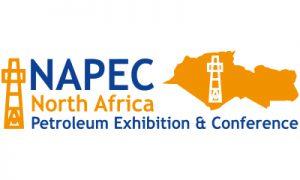 Napec NORTH AFRICA EXPO 22-24 Octobre 2019